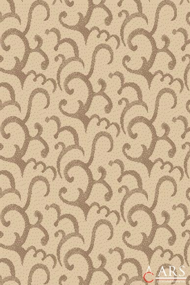 Natural liano beige