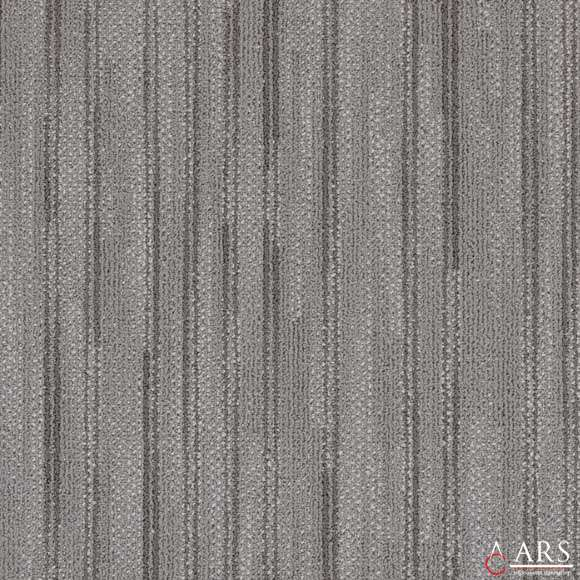 TWISTED LINES   Balsan